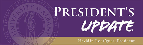 presidents-update-email-banner.jpg