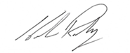 signature-president-rodriguez.png